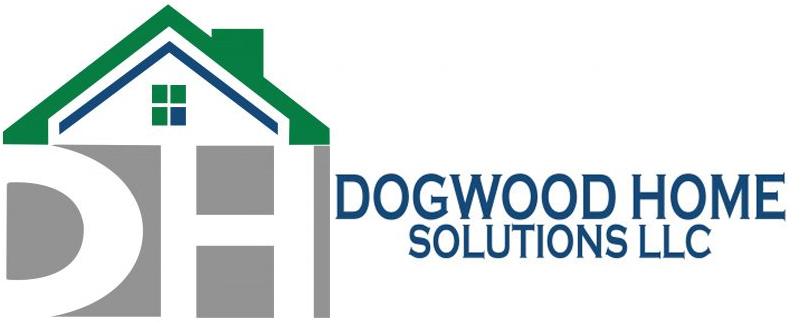 Dogwood Home Solutions LLC.